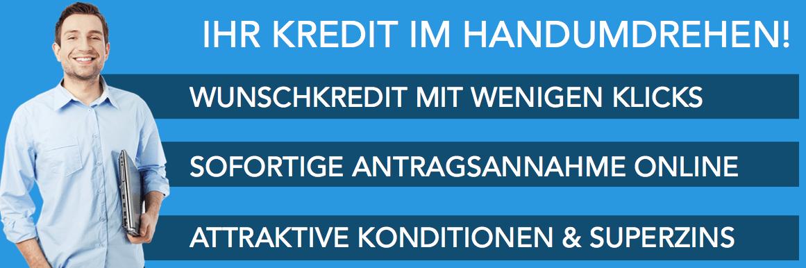 klick-kredit.de
