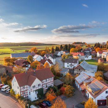 8 Regeln für ein erfolgreiches Immobilienportfolio